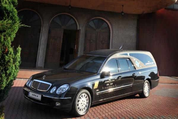 pogrzeby-kasperczyk-karawan-2