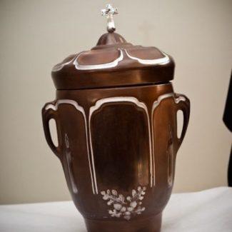 urna-ceramiczne-kasperczyk-1