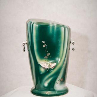 urna-ceramiczne-kasperczyk-11