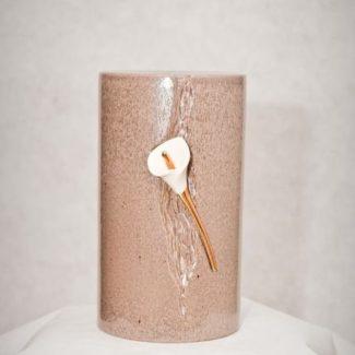 urna-ceramiczne-kasperczyk-8