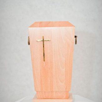 urna-drewniana-kasperczyk-15