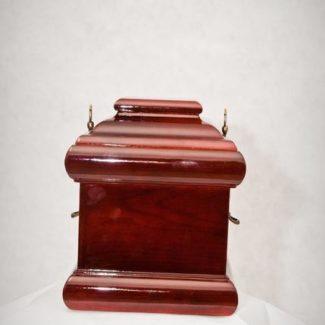 urna-drewniana-kasperczyk-21