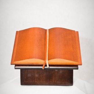 urna-drewniana-kasperczyk-22