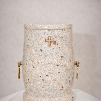 urna-granitowe-kasperczyk-2