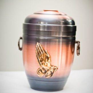 urna-metalowe-kasperczyk-4