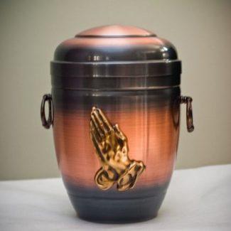 urna-metalowe-kasperczyk-5