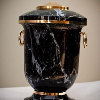 urna-metalowe-kasperczyk-8